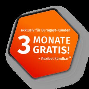 eurogast_badge_3Monategratis-400x400_Sternchen