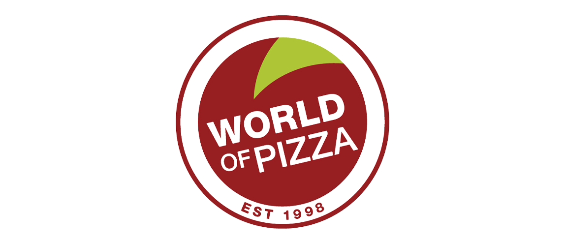 worldofpizza